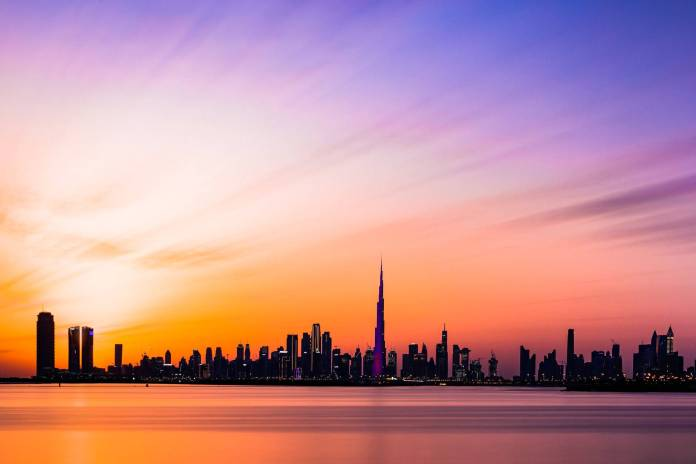 Week in Middle East: Dubai's Shanghai Electric Constructs MSR Tower Top Receiver in Record Time, KSrelief Launches Solar Water Pumping Unit in Yemen, Kuwait Cancels $1.4bln Al Dabdaba Solar Project Due To Covid-19 and more