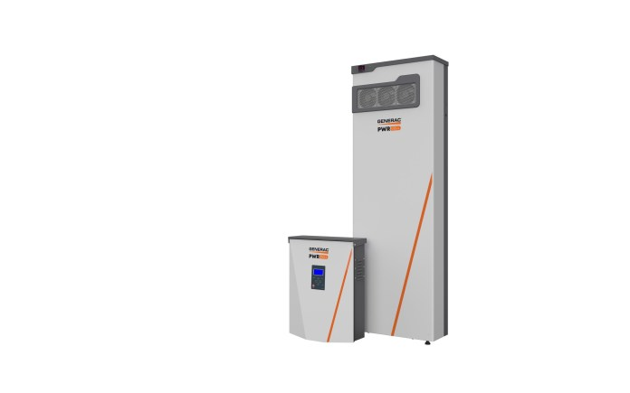 Generac First to Introduce Integrated Whole-Home Solar Power Solution