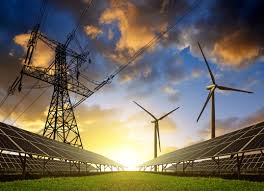 Boosting Africa's Renewable Energy Transition By De-Risking Investments