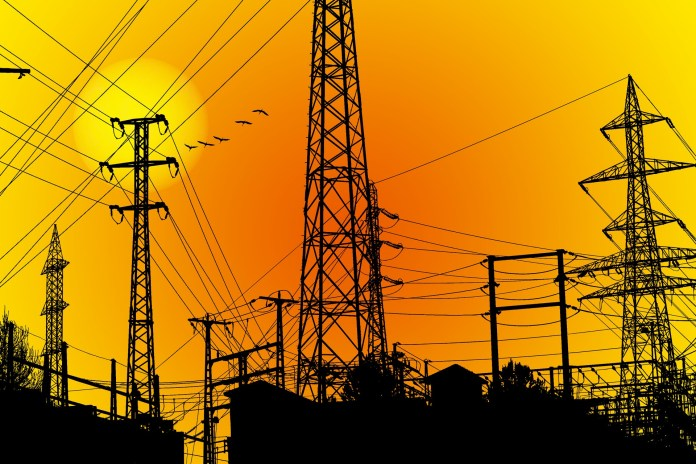Power Generators Can Exit Loss Making Contracts With States