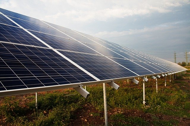 RECURRENT ENERGY BREAKS GROUND ON PFLUGERVILLE SOLAR PROJECT