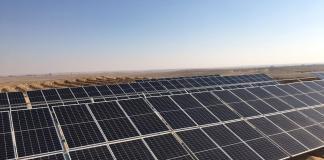 Longi Solar Client Image