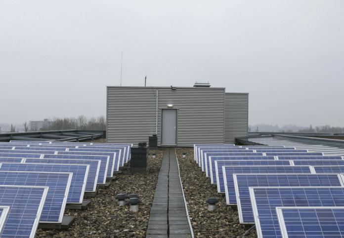 SECI Extends Pre Bid Meet  Of 100 MW Solar + BESS Project