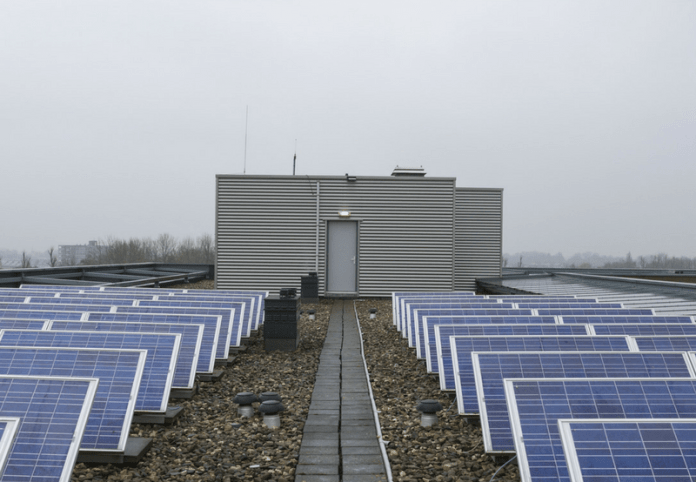 SECI Extends Bid Deadlines For  100 MW Solar PV Power Project Along with 50 MW/150 MWh BESS