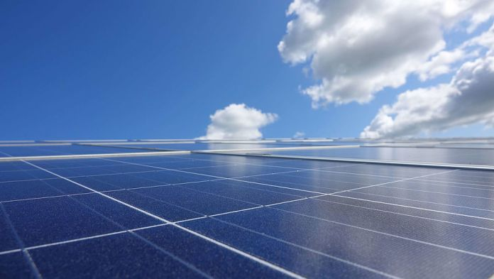 UPPCL Launches First P2P Solar Power Trading in South Asia