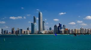 ADDED Announces Issuance of FDI License in Abu Dhabi; Aims at  Achieving Sustainable Economic Development