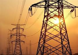 Reliable Electricity Access and Customer Satisfaction Key to DISCOM's Performance: Smart Power India's Access Study