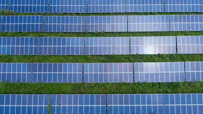 Pioneering Solar Power Plant To Take Off In Uzbekistan With World Bank Group Support