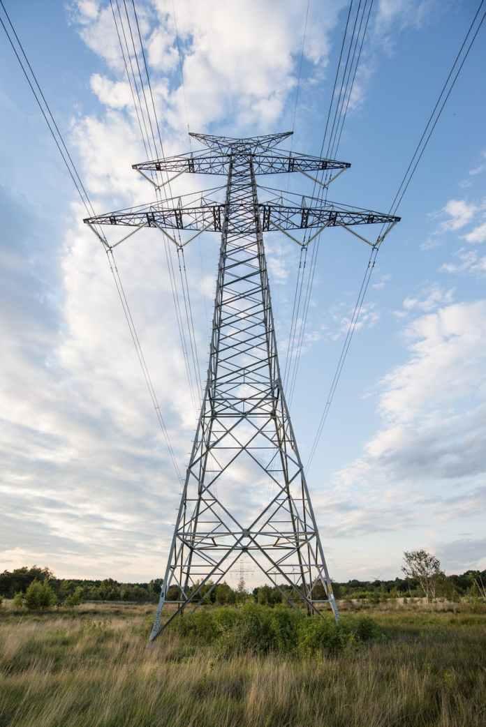 Power Market Update For November 2020: IEX