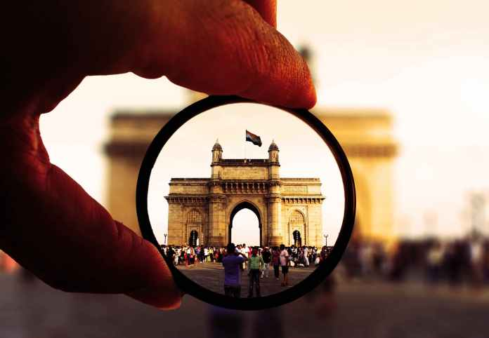 Week In India: Adani Group to Invest $20 Billion, Andhra Pradesh Signs 9000 MW Solar, And More