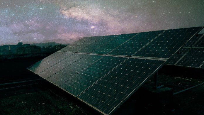 Blueleaf Energy Enters India's Solar Energy Market With The Acquisition Of A Majority Stake In Vibrant Energy
