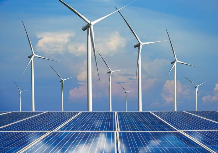 Voltalia Starts Construction of the Canudos 1 Wind Plant in the State of Bahia, Opening its New Brazilian Renewable Cluster