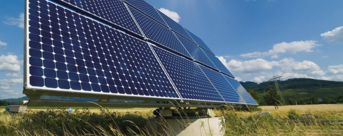 DNV GL Advises T-Solar Global Operating Assets To Enable 1.4GW Solar Energy Sale In Spain And Italy