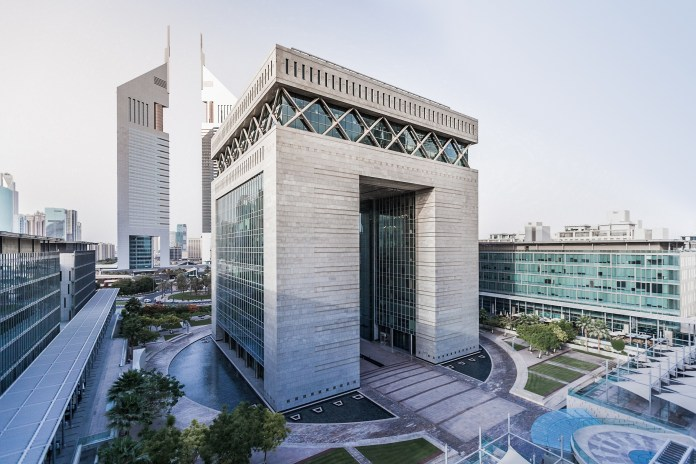 World's First free-To-Access Accredited Training Platform For Sustainable And Responsible Investing Provided By DIFC