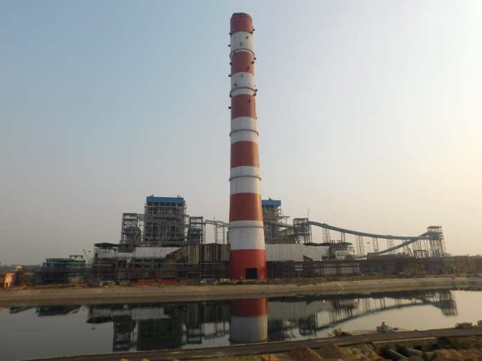 NTPC Group Achieves Over 1 Billion Units Of Daily Generation On 18th January 2021-Records Highest Ever Single Day Generation