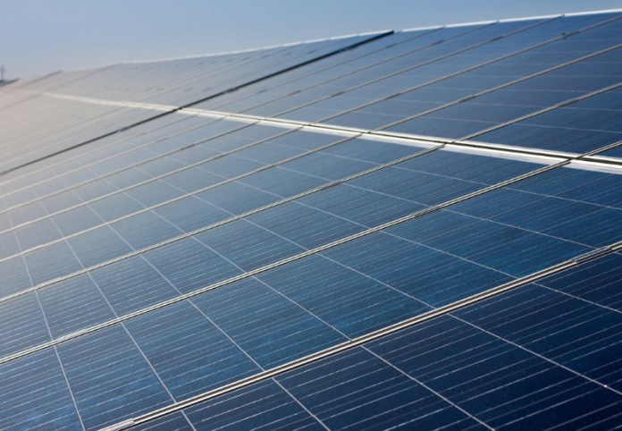 High Potential In The Dutch PV Market – Installers Concerned About The Effects Of Covid-19: EUPD Research