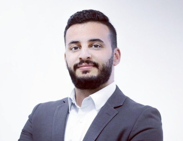 """""""The Middle East Is A Very Special Market As It Is Without A Doubt One Of The Most Competitive Markets In The World""""  – Waleed K. AlHallaj, CEM®, REP™, BEP® Business Development Manager – Middle East & Northeast Africa, Jinko Solar"""