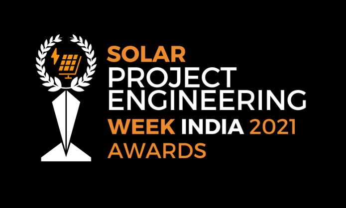 Announcing Winners Of Solar Project Engineering Week India 2021, Excellence In Solar Project Engineering & Design