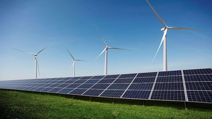 ReNew Power Completes Merger With US-based RMG II, Lists On Nasdaq