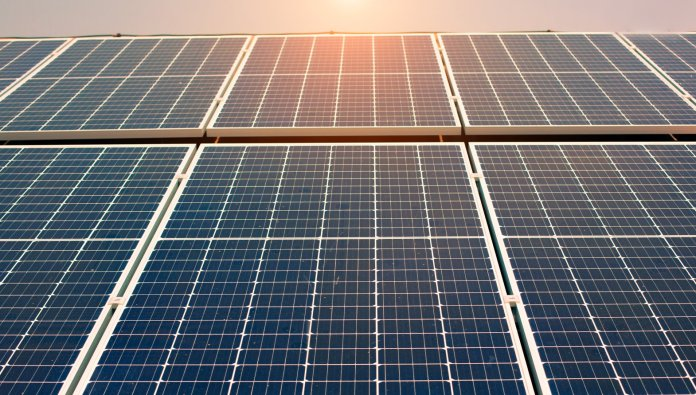 BSES Discom Signs Power Agreement Of 510-MW Solar & Hybrid With SECI