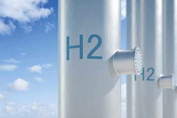 Egypt Links-Up With Siemens Energy For Green Hydrogen