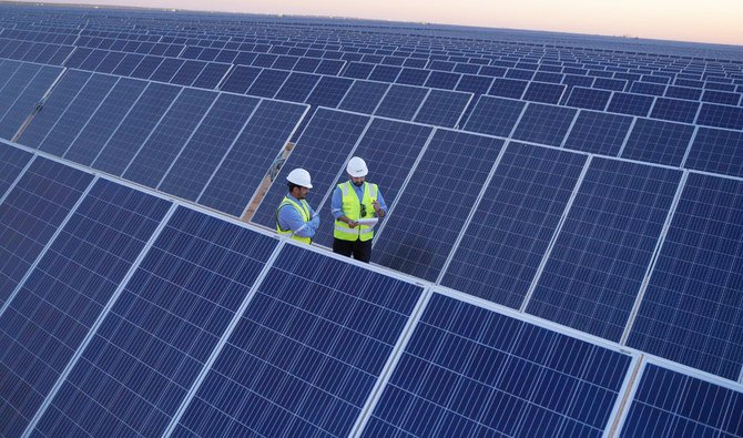 Tata Power Solar Gets Letter of Award from EESL for Rs.538 Cr Project