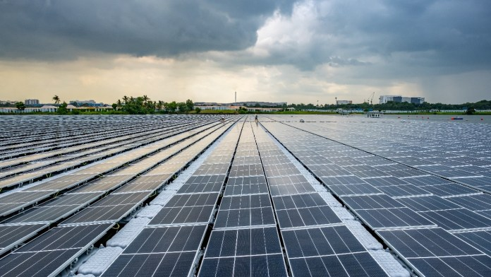 Helexia To Construct 17 Photovoltaic Units In Brazil