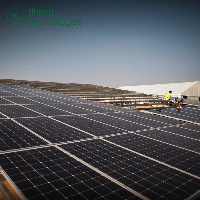 Government May Defer Duty on Solar Gear Imports, Extend Project Deadlines