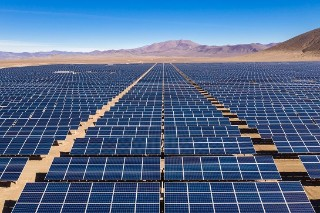 Standardization of 210 Modules Significantly Boosts The PV Industrial Chain And System Value