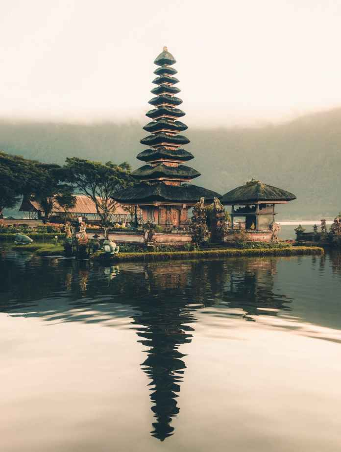 Indonesia's Net-Zero Ambition: What Is Needed To Achieve The Target?