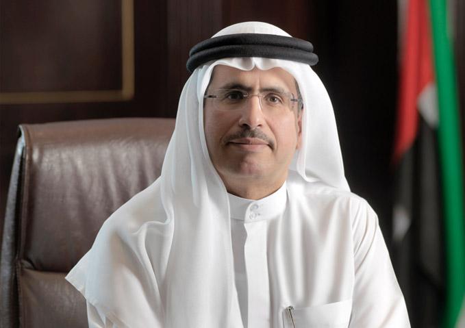 Dubai To Achieve Net-Zero Emissions By 2050
