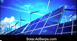 http://BEST SOLAR COMPANIES Solar Company SEO: Does your solar company show up on the front page of Google? olarcompanys.com Residential Solar for the best San Diego Solar Companies