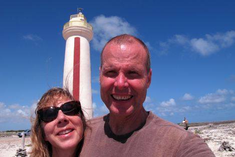 3241_Jo&Dave_lighthouse011616