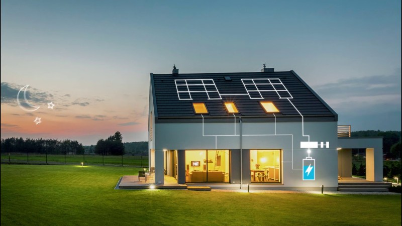 solar-battery-article