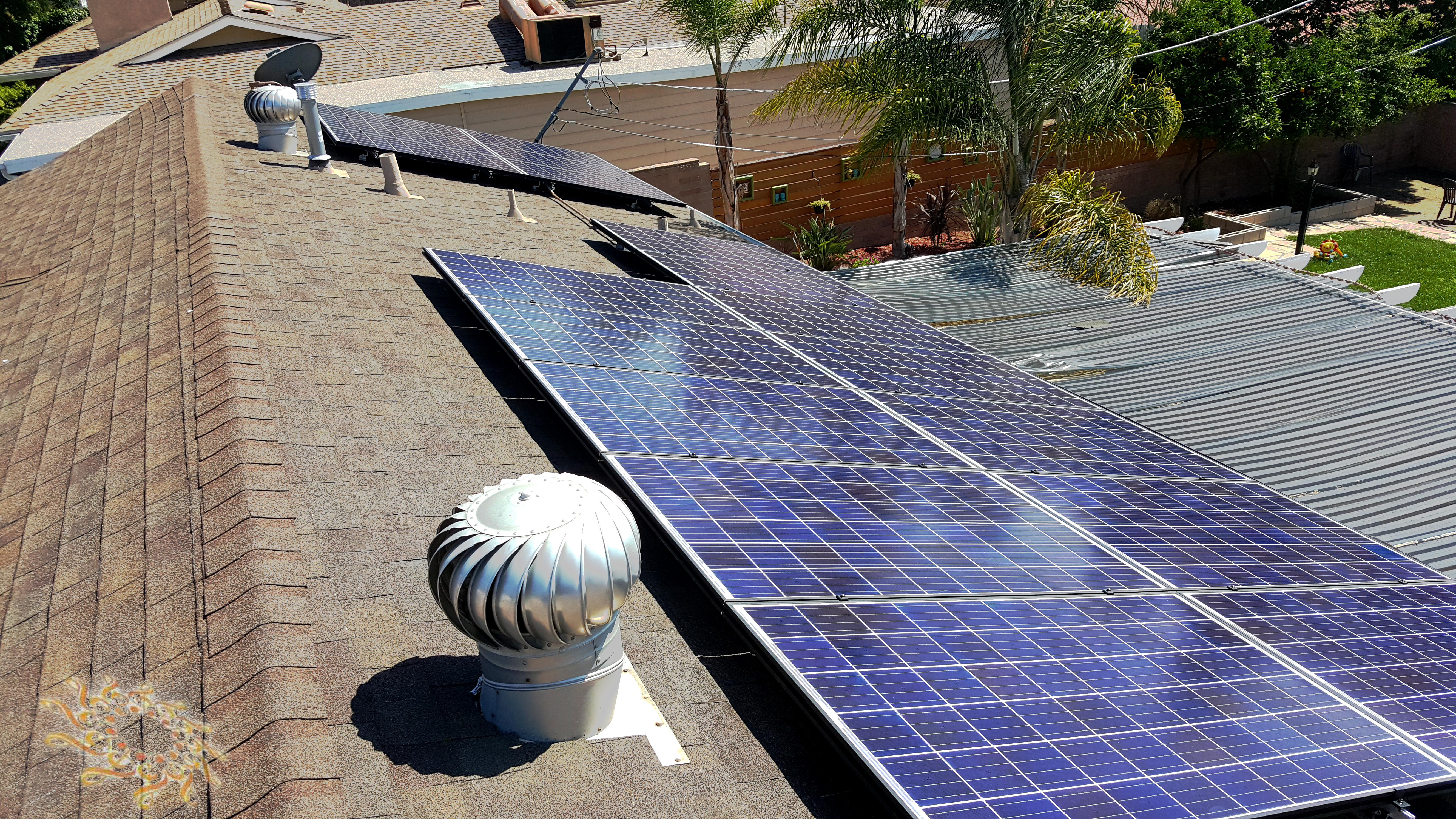 Blog - Page 7 of 72 - Solar Panels Installation For