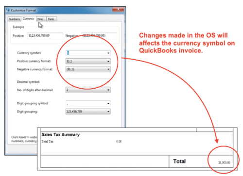 Currency Symbol on QuickBooks invoice 2.png