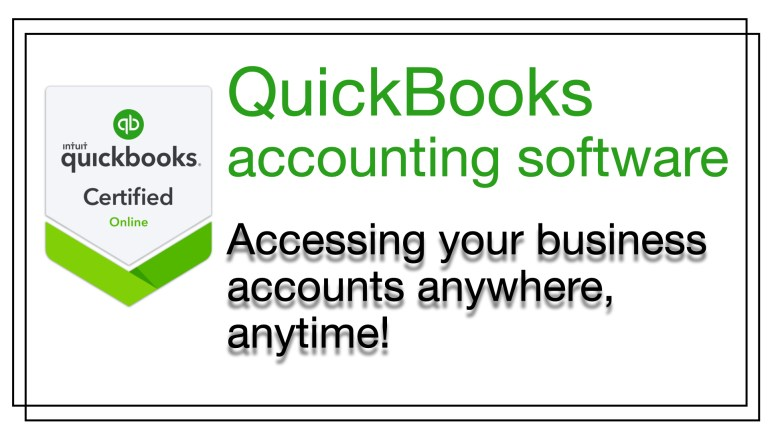 QuickBooks Online (QBO) and QuickBooks Desktop