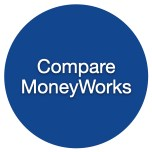 Compare MoneyWorks accounting software