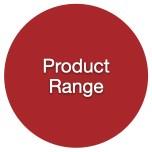 MoneyWorks product range