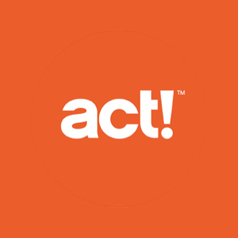 ACT! Contact Management