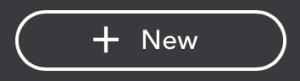 QuickBooks Online +New icon