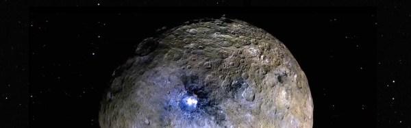 Exploration | Ceres – NASA Solar System Exploration