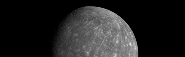 Galleries | Mercury – Solar System Exploration: NASA Science
