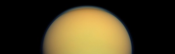 In Depth | Titan – Solar System Exploration: NASA Science
