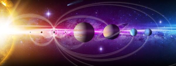 Exploration | Our Solar System – NASA Solar System Exploration