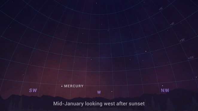 4618_Mercury_skychart_lateJan2021.jpeg