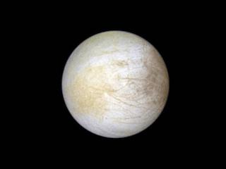 Overview | Europa – NASA Solar System Exploration
