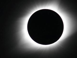 Overview | Sun – NASA Solar System Exploration