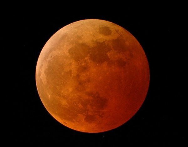 10 Things to Know About the Total Lunar Eclipse on Jan. 31 ...
