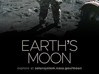 In Depth | Europa – Solar System Exploration: NASA Science